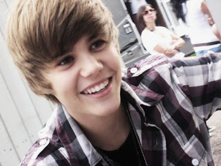 Pictures Justin Bieber