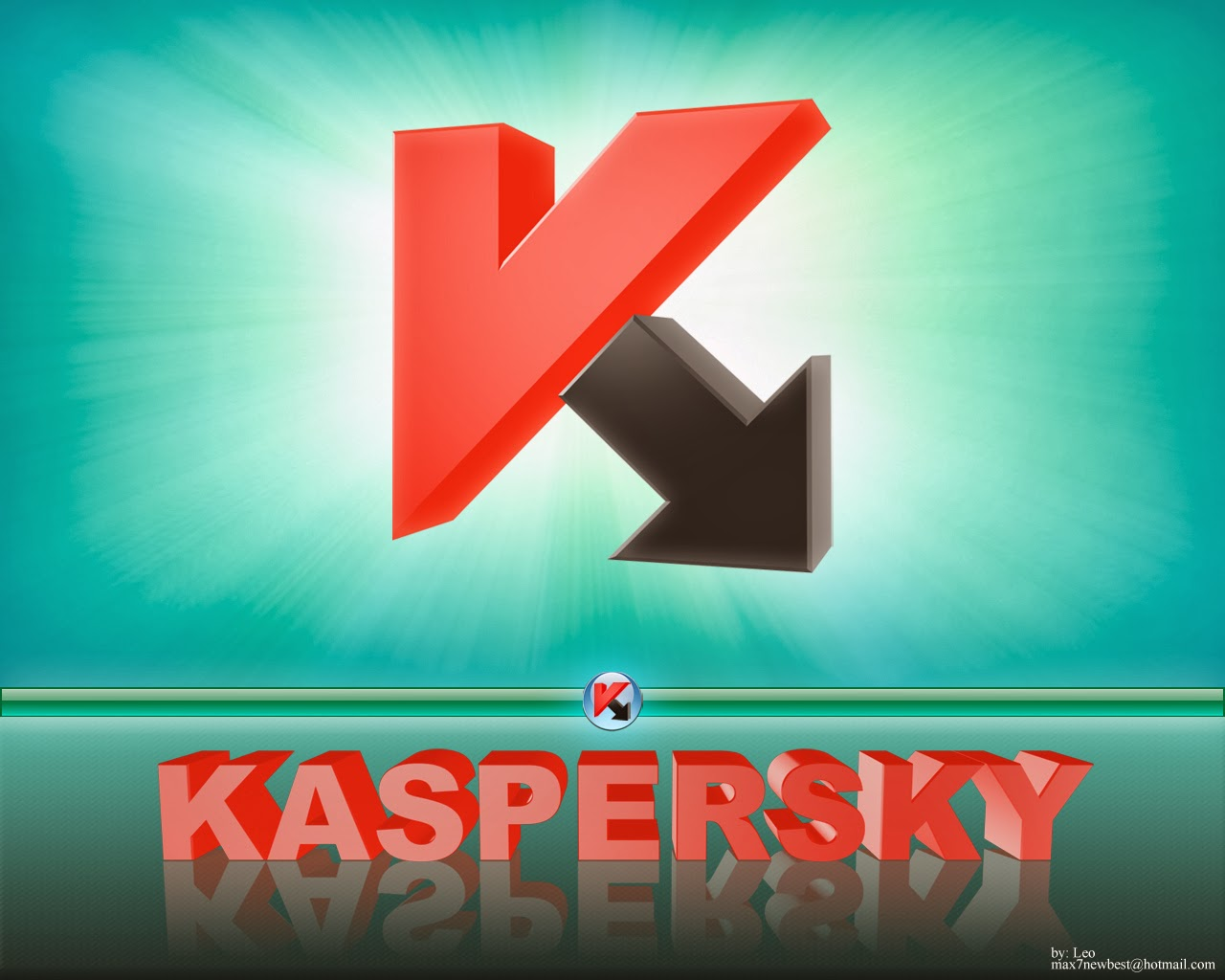 Kaspersky Dinobat Product Of The Year
