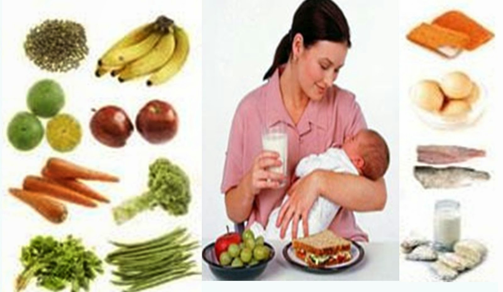 http://obatsesaknafasuntukibumenyusui.blogspot.com/2014/11/daftar-makanan-sehat-untuk-ibu-menyusui.html