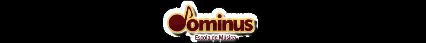 Dominus Escola de Música