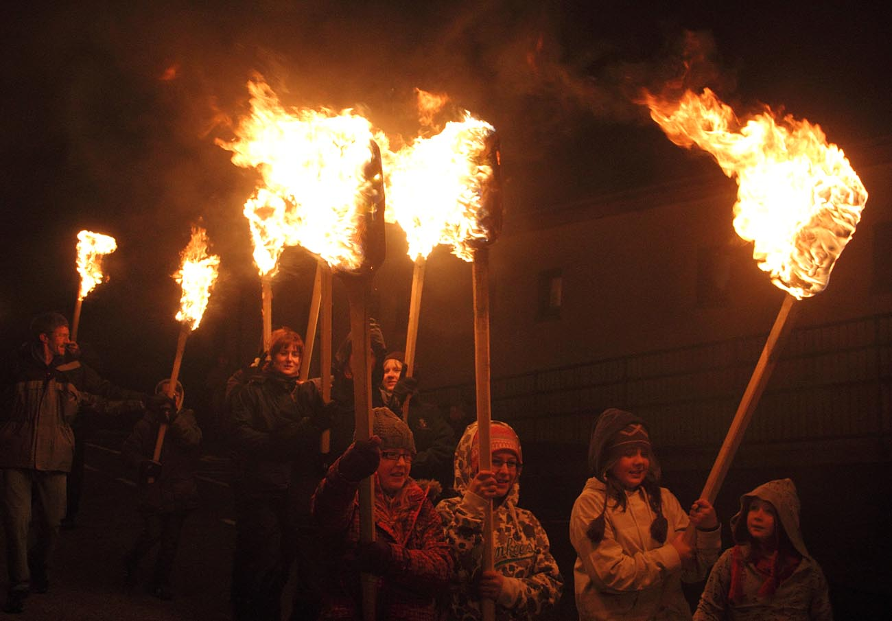 bressay up helly aa 2012 The second youngest jarl ever to lead the northmavine up helly aa is having  trouble believing that the wildest weekend of his life so far is.