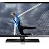 Spesifikasi Tv Samsung 32 Inch Dan Harga November 2015
