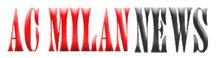 AC Milan News Shqip - Lajmet,Transferet,Ndeshjet