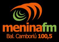 Rádio Menina FM de Balneário Camboriú ao vivo