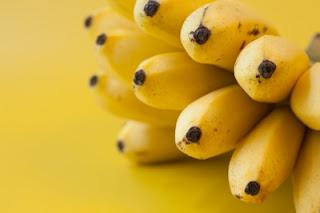 7 Makanan Sehat Mencerdaskan Otak