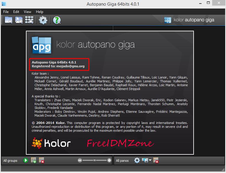 autopano pro for mac keygen app