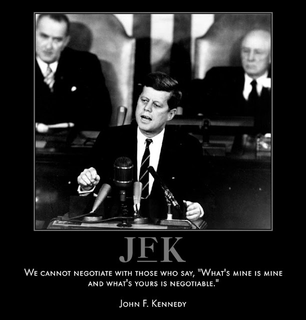 an analysis of the life of john f kennedy 35th president of the united states Analysis of john f kennedy's presidency 870 words | 3 pages introduction john f kennedy, the 35th president of the united states, has become one of the most famous.