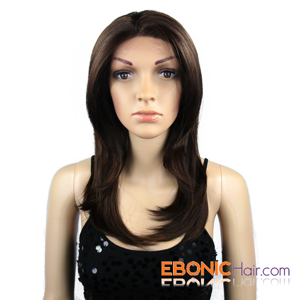 Outre Lace Front Wig La Queen 46