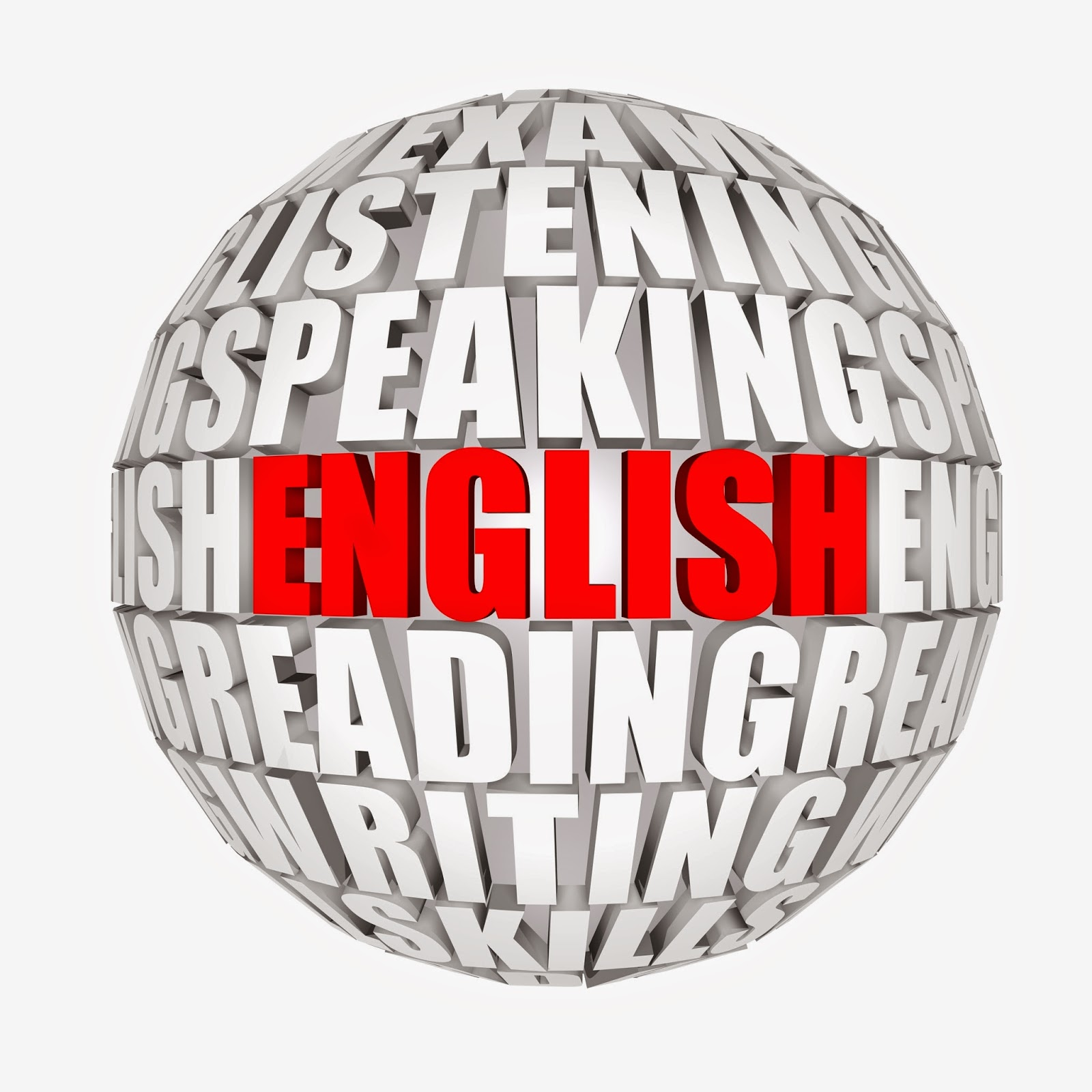 importance of english language scholars academia in english got the status of the second language english is taught as second language in gujarat english language is used in each and every