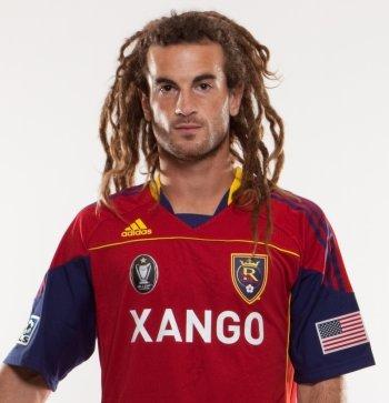 -Bola-Piala+dunia+2014+%28+World-Cup-2014-hairstyle+%29+%282%29.png