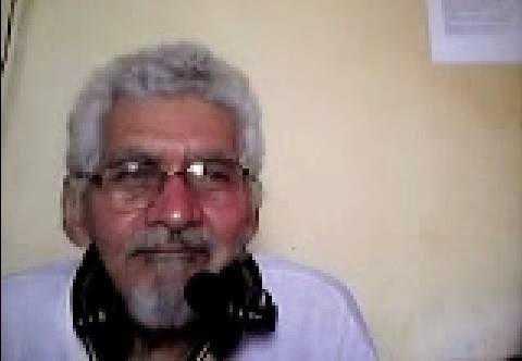 ESTE EVANGÉLICO COM UMA DIFUSORA  NUMA  BICICLETA PREGAVA TODAS AS MANHAS DE CAJAZEIRAS