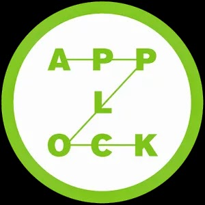 Smart App Lock APK