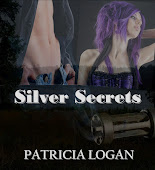"""Silver Secrets"" M/M/F Dec. 24, 2012"