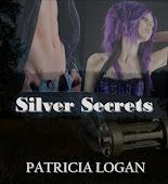 """Silver Secrets"" M/M/F Dec. 24, 2012"
