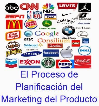 el-proceso-de-planificacion-del-marketing-del-producto