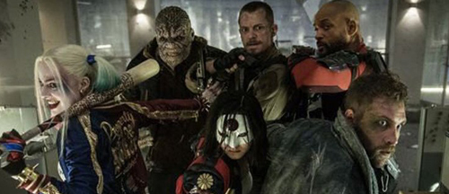 new-suicide-squad-trailer-and-posters