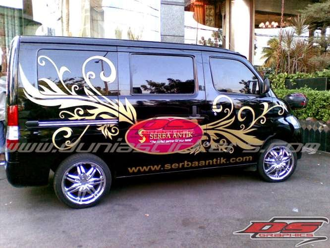 Custom Car Sticker Maker Cool Car Sticker Printing Collections - Custom car decal maker