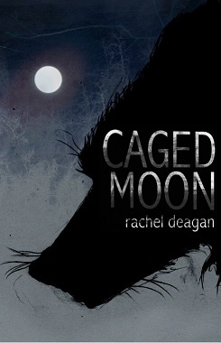 Genre: Young Adult, Romance, Paranormal, Werewolves