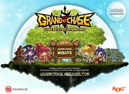 Video Cara Menggunakan Cheat Grand Chase Indonesia 2012 - 2013