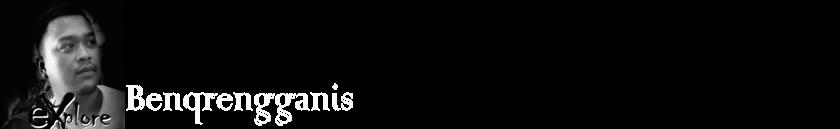 Benqrengganis