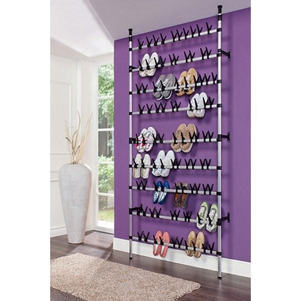 range chaussures tunisie