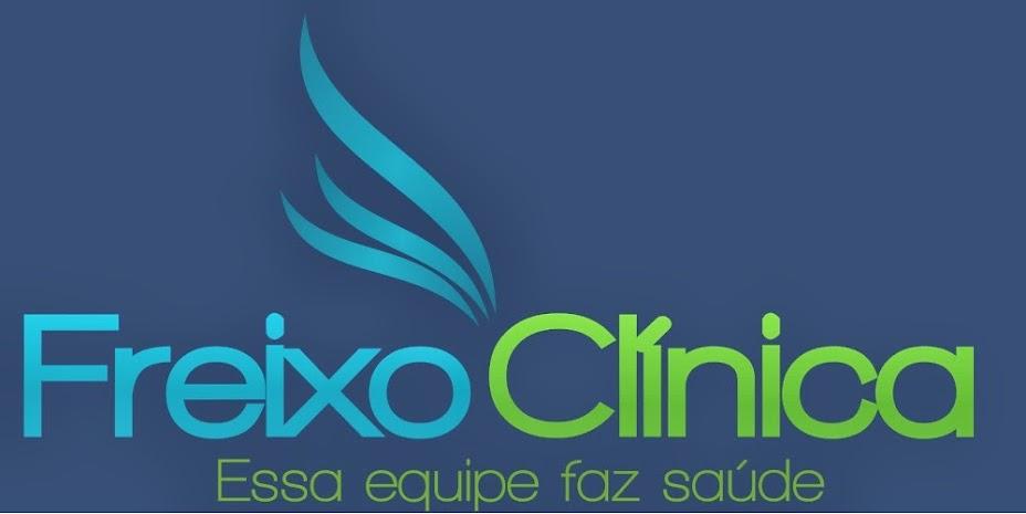 Freixo Clínica