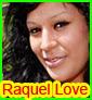Raquel Love