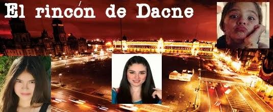 El Rincón de Dacne