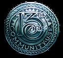 13th Age Community
