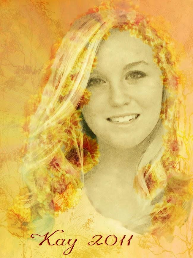 Kay-- Autumnal