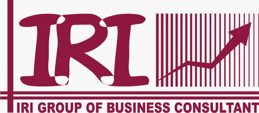 IRI GROUP OF BUSINESS CONSULTANT