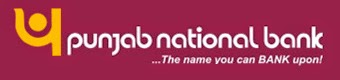 punjab national bank waiting list
