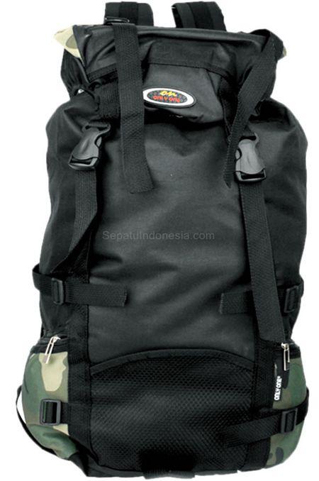 Gambar model tas dan ransel terbaru 2013