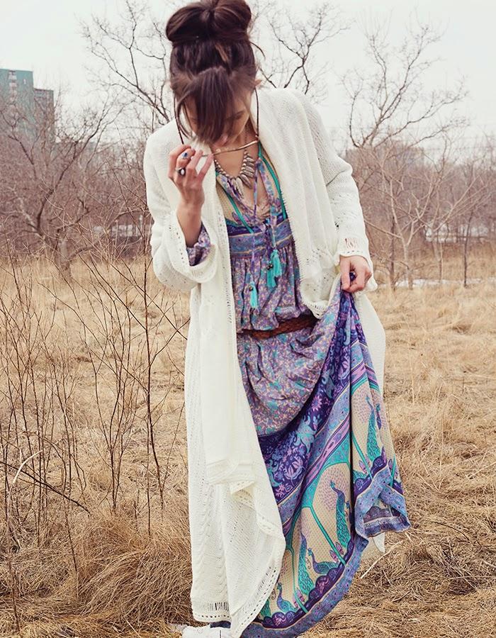 Xanadu-spell-designs-dress-boho-maxi-festival-style