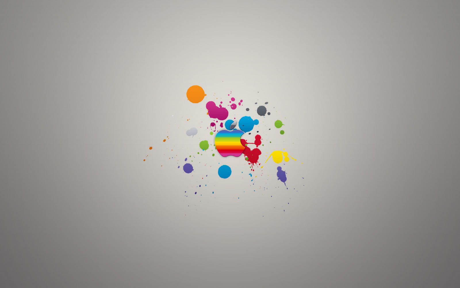 wallpapers: Apple Brand Wallpapers