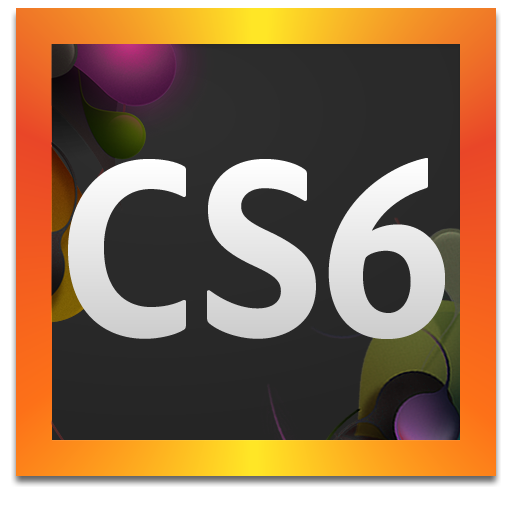 Adobe Flash runtimes  Adobecom