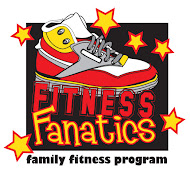 Fitness Fanatics 2017!