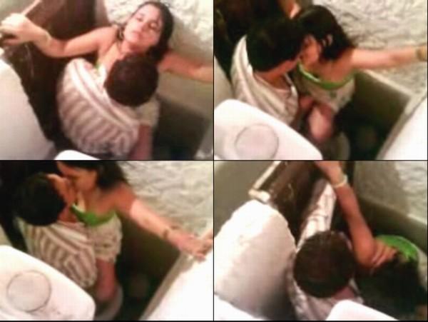 sexo freira webcam sexo ao vivo