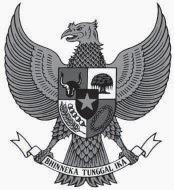 Sebutkan Pesan dari Wakil Wakil Indonesia Bagian Timur dalam Proses Perumusan Dasar Negara Indonesia