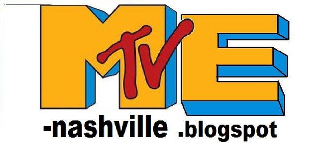 MTVE-Nashville