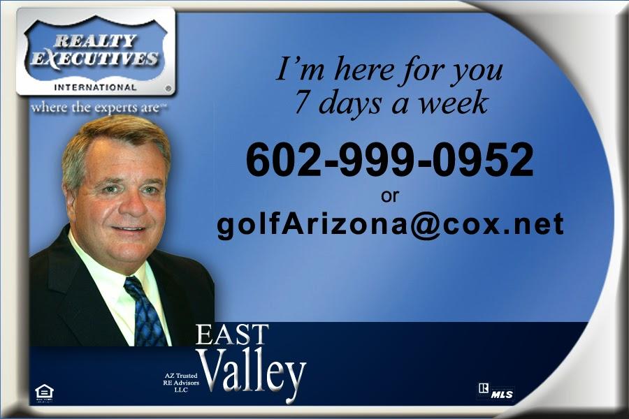 Arizona Real Estate ~Veterans Helping Veterans~ AZVHV