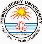 Pondicherry University-Facultyplus