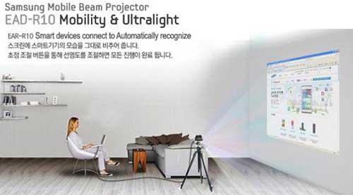 Tipe Hp Dua Samsung Harga