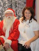 Julkramar från Stina & Tomten♥