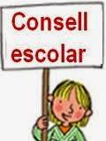 Consell Escolar