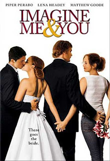 VER Rosas rojas (Imagine Me & You) (2006) ONLINE ESPAÑOL ()