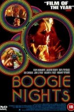 Watch Boogie Nights 1997 Megavideo Movie Online