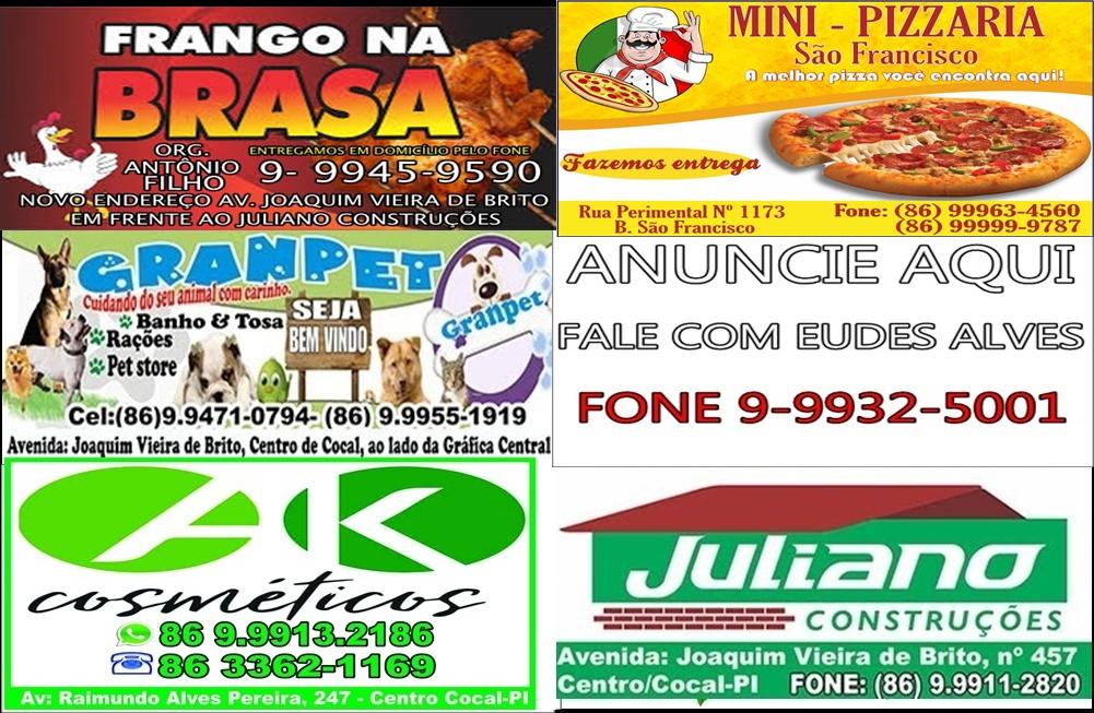 MADEIREIRA MOVELAR E DROGARIA PREÇO BAIXO