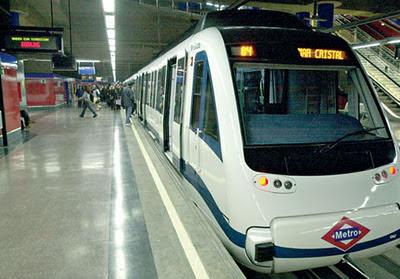 7 Sistem Subway Terbaik [ www.BlogApaAja.com ]