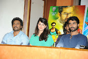 Billa Ranga movie press meet gallery-thumbnail-3